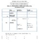 Global History - 10th Grade - Unit 24 - Capital/Commun/Nationalism - Handout 5