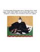 Global History 10th Grade - Unit 26 Meiji Restoration - Da