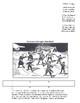 Global History - 10th Grade - Unit 27 - World War I - Handout 2