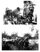 Global History - 10th Grade - Unit 27 - World War I - Handout 3