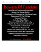 Global History 10th Grade - Unit 30 Rise of Fascism Post-WWI - Day 1 Handout