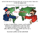 Global History 10th Grade - Unit 32 The Cold War - Day 3 Handout
