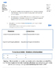 Global History 10th Grade - Unit 38 Modern Economic Issues - Day 3 Handout