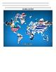 Global History 10th Grade - Unit 38 Modern Economic Issues