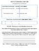 Global History 10th Grade - Unit 40 21st Century Issues -