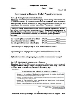 global history dbq essay government by joel troge tpt global history dbq essay government