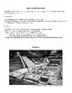 Global History & Geography II Regents - Mesoamerica (Aztec, Incas, Mayans)