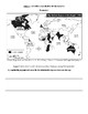 Global History & Geography II Regents - Nationalism