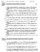 Global History Regents Guide - Thematic Essay, DBQ & DBQ E