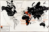 Global History Review for Summer School: World Wars