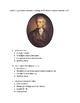 Global History- Scientific Rev, Enlightenment, French Revolution