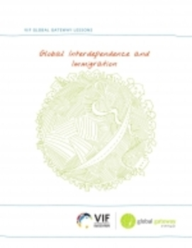 Global Interdependence and Immigration