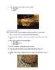 AP ART HISTORY: Global Pre-History- Khan Academy Study Guides