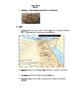 Global Regents Review Sheet #3 Early Civilizations w/ Prac