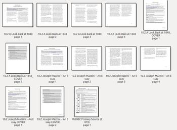 source criticism essay