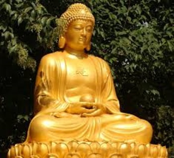 Global Studies Unit 12 Lesson 2 Confucianism and Buddhism Inductive Thinking