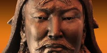 Global Studies Unit 13 Lesson 5 Mongol Family Feud