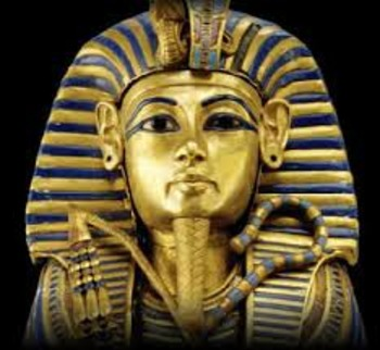 Global Studies Unit 2 Lesson 5 Egypt and Mesopotamia Timeline