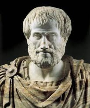 Global Studies Unit 4 Lesson 6 Greek Philosophy Powerpoint