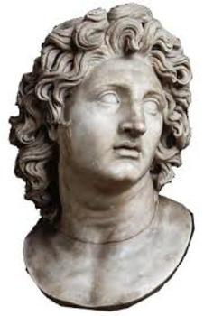 Global Studies Unit 4 Lesson 7 Alexander the Great