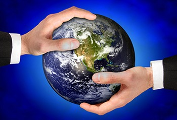 Global Studies WHOLE COURSE! 2 Full years: Over 300 Common Core Lesson Bundles