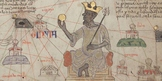 Global History Review for Summer School: African Trading Kingdoms