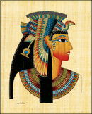 Global History Review for Summer School: Ancient Egypt