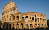 Global History Review for Summer School: Ancient Rome