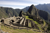 Global History Review for Summer School: Pre-Columbian Americas
