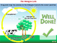 Global Warming CAUSES: The Nitrogen Cycle - PC Gr. 5-8