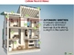Global Warming REDUCTION: Carbon Neutral Home - NOTEBOOK Gr. 5-8