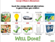 Global Warming REDUCTION: Energy Efficient Alternatives - NOTEBOOK Gr. 5-8
