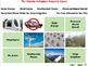 Global Warming REDUCTION: Memory Match Game - MAC Gr. 5-8
