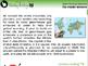 Global Warming REDUCTION: The Masdar Initiative - PC Gr. 5-8