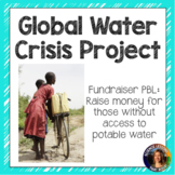 Global Water Crisis Project