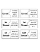 Global Weather Patterns Puzzle Sort