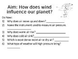 Global Wind Belts PPT