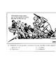 Global History - Artifact / Political Cartoon Skills Quiz 3 of 4 (Units 31-35)