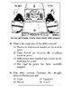 Global/World History - Artifact/Political Cartoon Skills Q