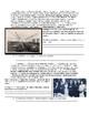 Global/World History: Kemal Ataturk and the Young Turks