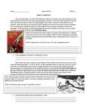 Global/World History: Kristallnacht
