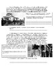 Global/World History: Kristallnacht