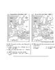 Global/World History - Map Skills Quiz 6/8 - Units 26-30