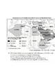 Global/World History - Map Skills Quiz 8/8 - Units 36-40
