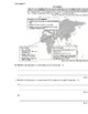 Global/World History - Primary & Secondary Sources - Econo