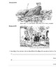 Global History - Primary & Secondary Sources - End of Empires/Colonialism