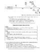 Global/World History - Timelines/Charts/Graphs Skills Quiz 2/5 - Units 11-20