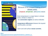 Global and Local Convection PowerPoint! ClimateRegions/Win