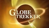Globe Trekker Venezuela