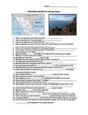 Globe Trekker Ultimate Mexico: Baja California, Copper Canyon viewing guide